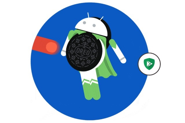 android-oreo-security-fixed