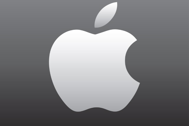 apple-logo-gradient