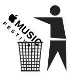 apple-music-festival-trash-can