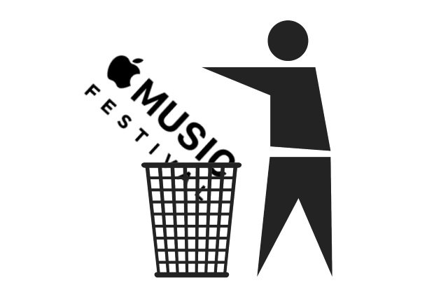 apple-music-festival-trash-can