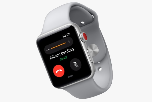 apple-watch-series-3-call