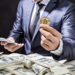 bitcoin-businessman
