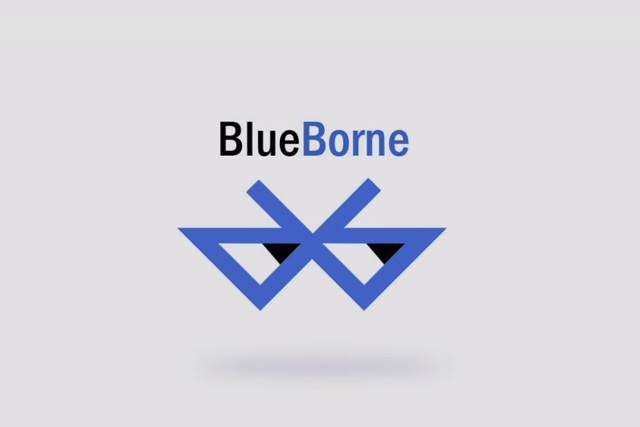 photo image BlueBorne Bluetooth vulnerability 'exposes almost every connected device'