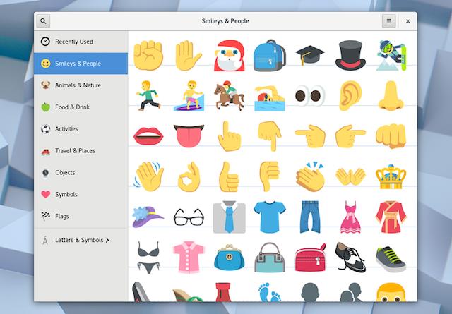 color_emoji_gnome