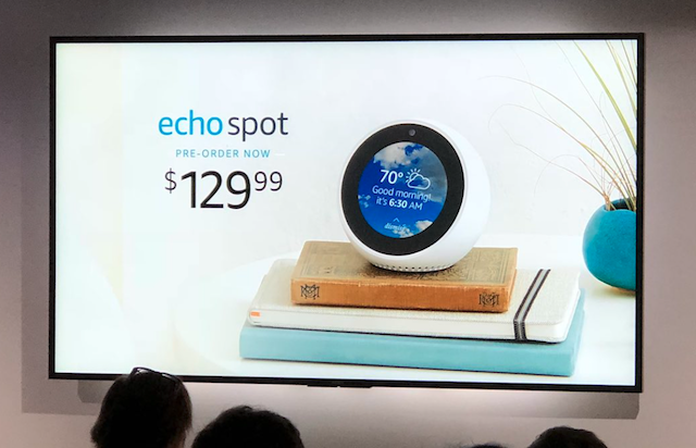 echo_spot