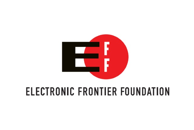 electronic-frontier-foundation