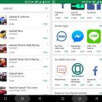 google-play-app-size