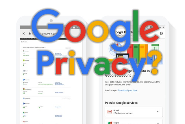 google-privacy-dashboard