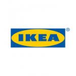 ikea-200x175