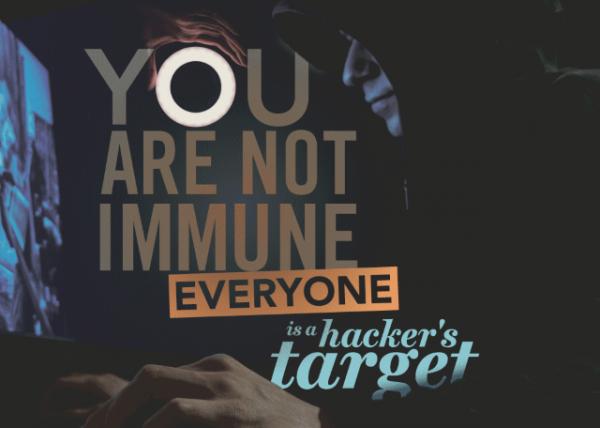 immunity infographic header
