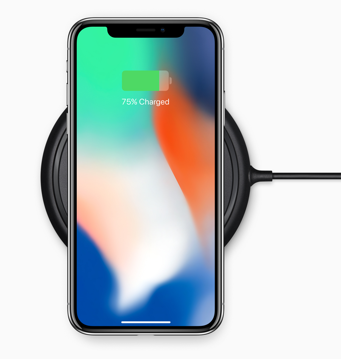 AppleRevealsTheIphoneXButDoesItOfferEnoughTo