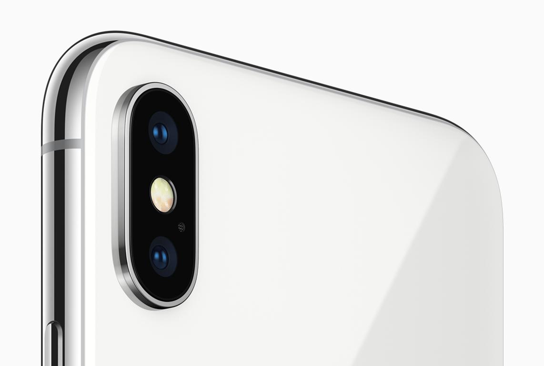 iphonex-truedepth-back-camera