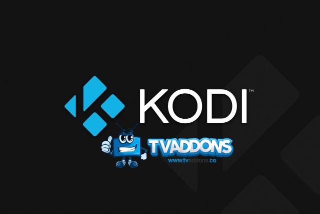 kodi-tvaddons