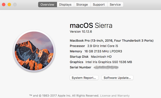 macOS-Sierra-About