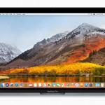 macbook_highsierra_hero_desktop