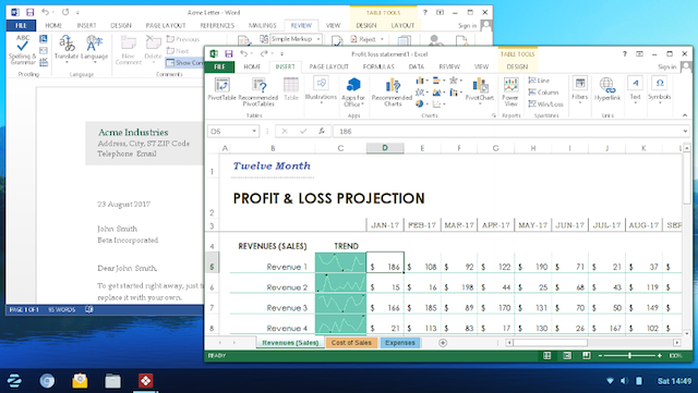 ms-office-2013