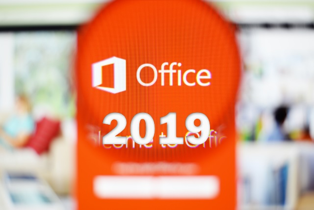 Microsoft says Office ...