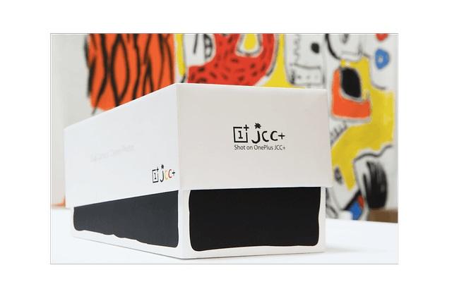 oneplus5jcc