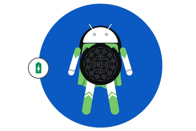 Android Oreo's first bug shows up, drains mobile data in WiFi connections