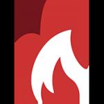 pdfcreator-logo-200x175
