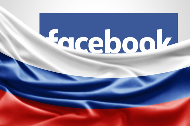 russian-flag-facebook