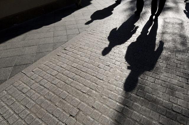 shadows-cobbled-street
