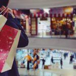 shopping-mall