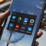 smartphone-cloud-backup
