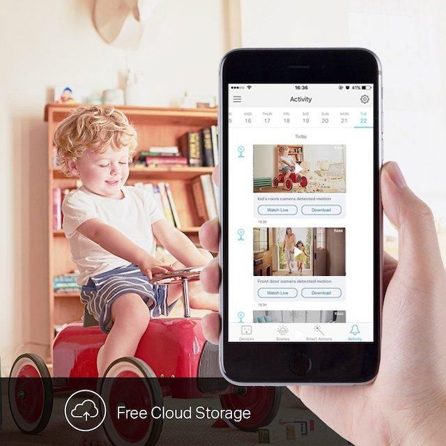 tp-link-app