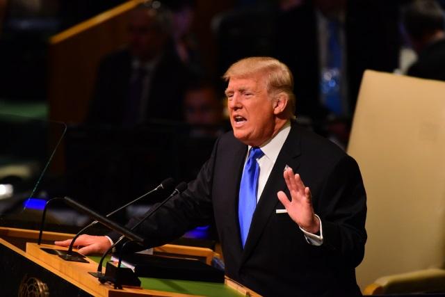 trump-un-speech