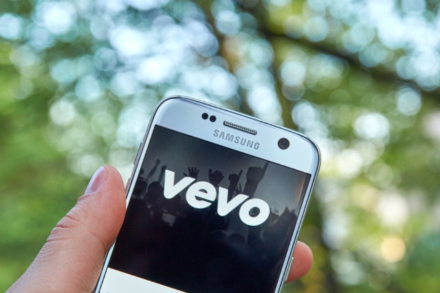 OurMine leaks 3TB of Vevo data after hacking video streaming service