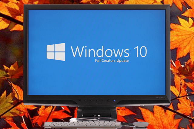 windows 10 fall creators update download iso