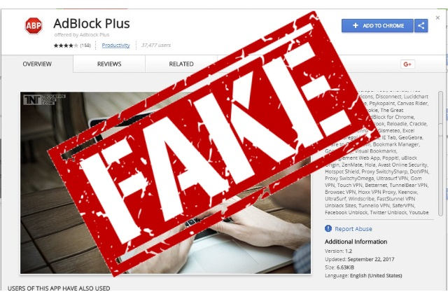 adblock-plus-fake-stamp
