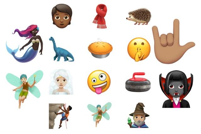 apple-emoji-ios-11-1
