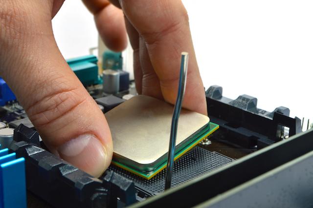 build_PC_CPU