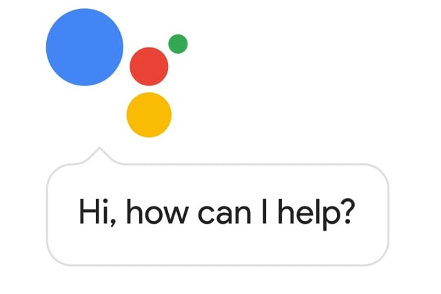 Google Assistant's 'Routines' Will Roll Out in the Coming Weeks