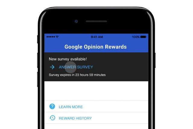tr google opinion rewards - 640×427
