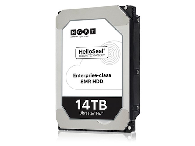 hgst_WD_14tb_enterprise_hdd