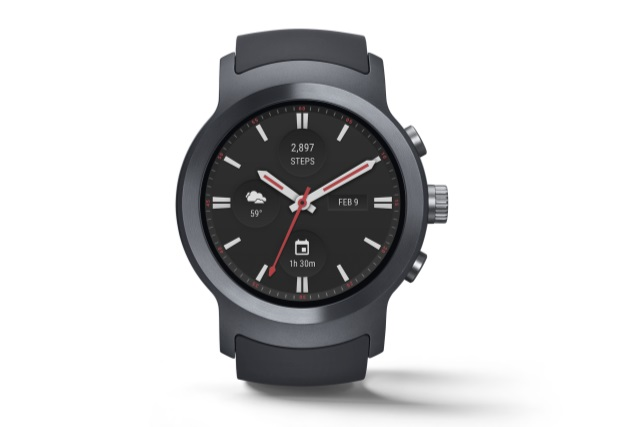 lg-watch-sport