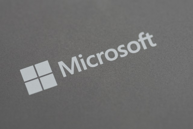 Microsoft remains tight-lipped about 2013 internal database hack