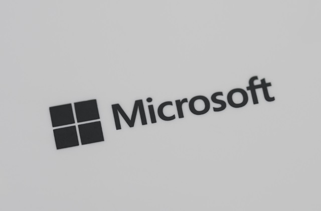 Microsoft brings Windows Defender Advanced Threat Protection
