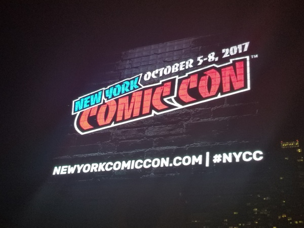 nycc_2017