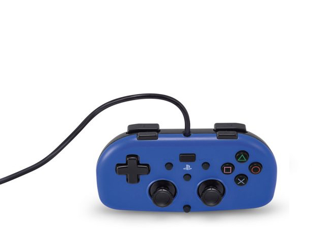 Sony unveils officially licensed kid-friendly Mini Wired