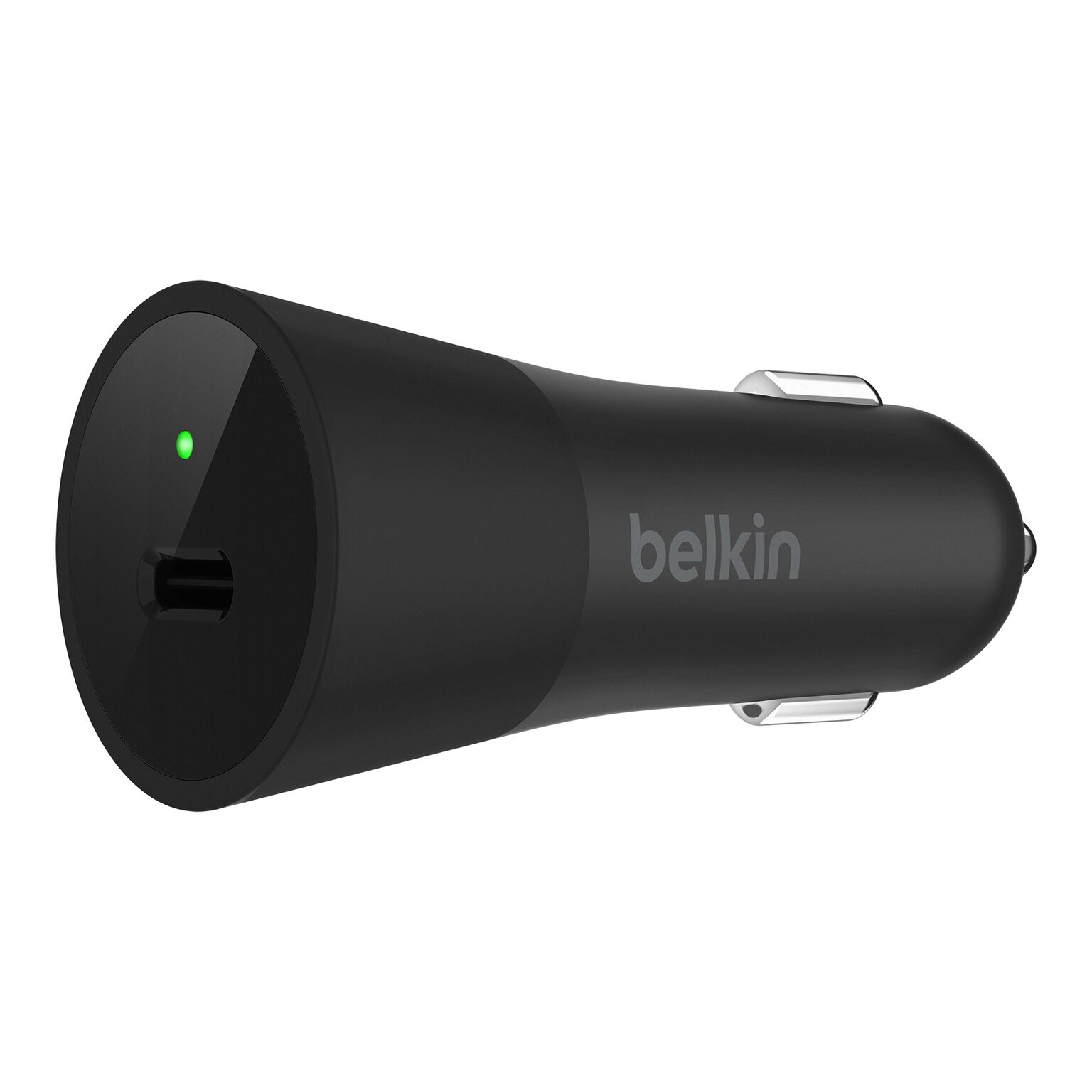 belkin iphone charger review belkin launches usb c car charger with fast charging for 13566