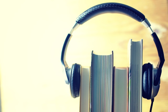 Audiobooks vs Reading: The Rules Are, There Are No Rules