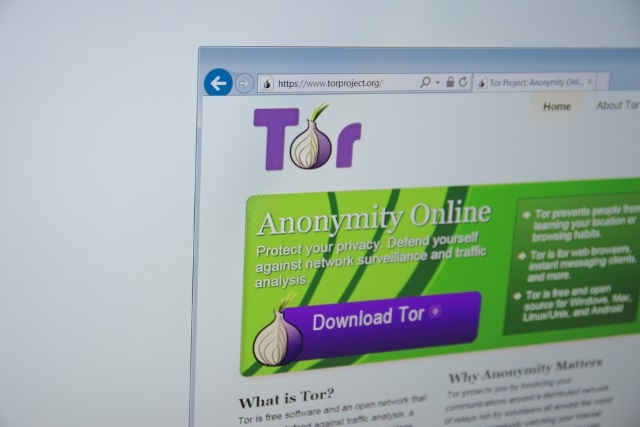Security: Tor 0-day revealed on Twitter by vulnerability vendor
