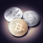 Bitcoin Ethereum Litecoin BTC XBT ETH LTC