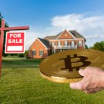 Home bitcoin