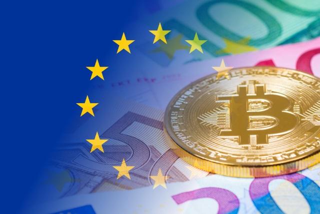 bitcoin-eu