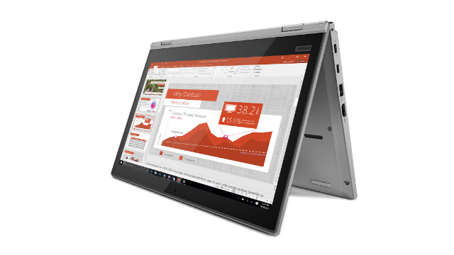 ThinkPad_L380_Yoga